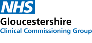 NHS Gloucestershire CCG
