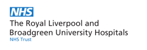 Royal Liverpool and Broadgreen University Trust